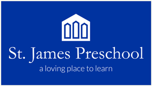St. James Preschool Atlanta - St. James Preschool