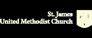 stjamesumc-logo